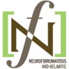Neurofibromatosis, Inc. Mid-Atlantic