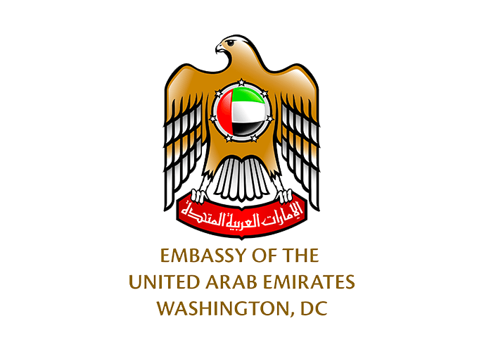 Embassy of the United Arab Emirates Washington DC