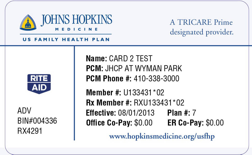 tricare health insurance card | Now Is The Time For You To