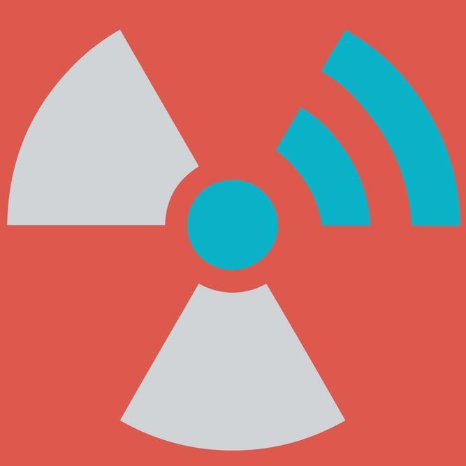 Radiology Dashboard Modernizes Education