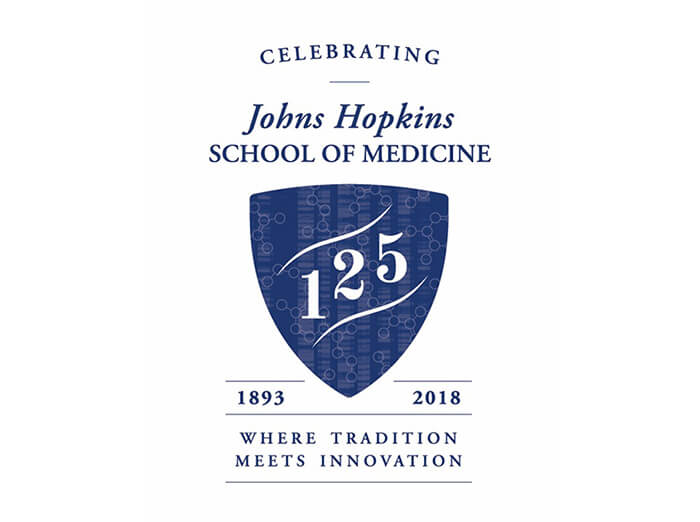 Precision Education in the School of Medicine's 125th Year