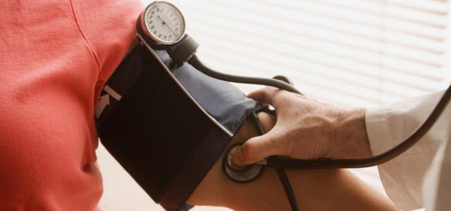 Картинки по запросу High Blood Pressure Treatment