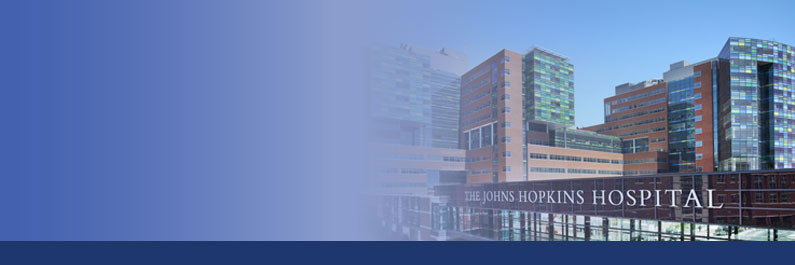 Gastroenterology and Hepatology | Johns Hopkins Medicine in
