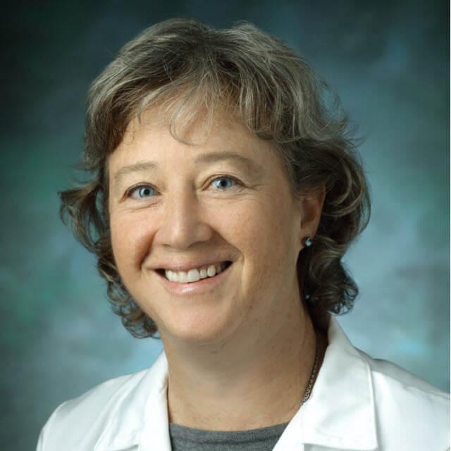Laura Norton, C R N P | Department of Neurology and Neurosurgery