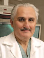 Edward N. Bodurian, MD