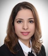 Jumana Alshaikh