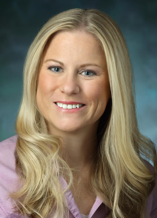 Lora Durkin, physical therapist in Odenton, MD