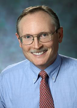 Dr. William Herzog