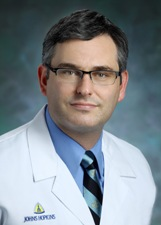 Lee M. Akst, MD, Johns Hopkins Otolaryngology, Baltimore