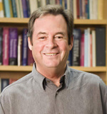 Richard Huganir, Ph.D.
