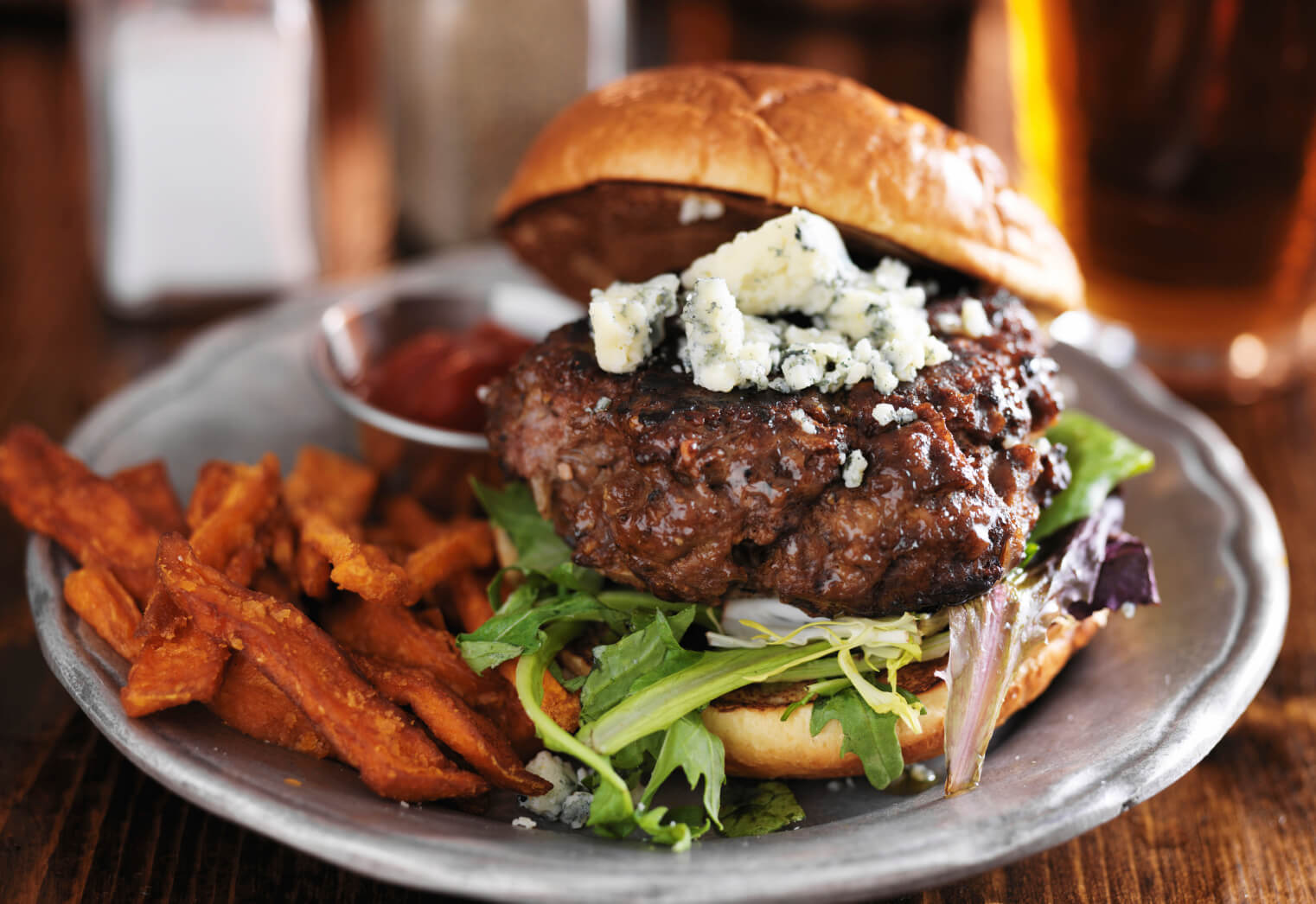 Some Of The Best Food You Ve Ever Tasted Ll Find At Locally Owned Baltimore Breweries And Pubs