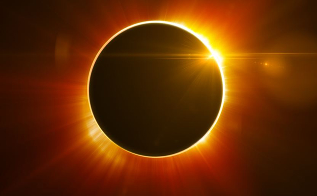 How to Safely View the Total Solar Eclipse 2017
