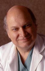 Johns Hopkins Medicine Appoints New Chief Heart Surgeon - 12