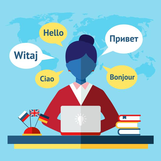 Overcoming Communication Barriers with Language Access Services