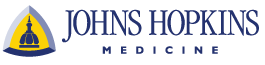 Johns Hopkins Medi
