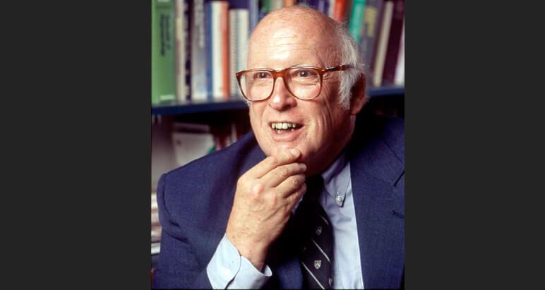 Paul S. Lietman