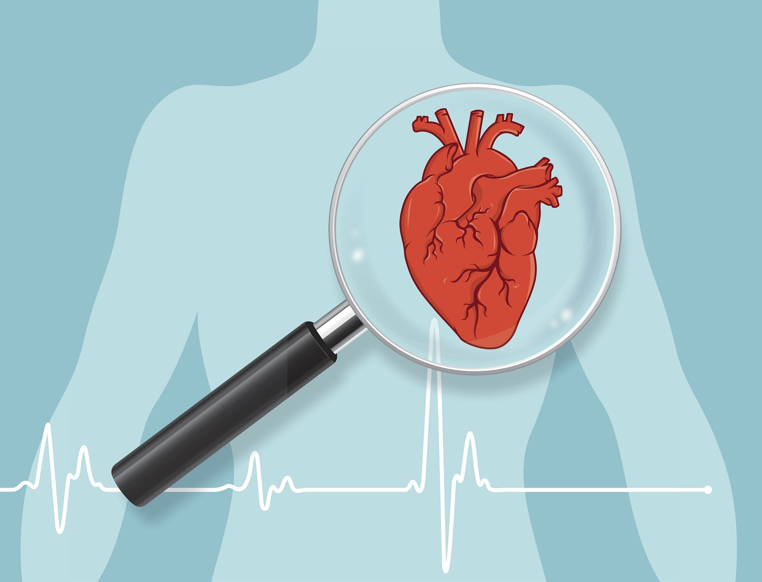 Erectile Dysfunction and Heart Disease recommendations