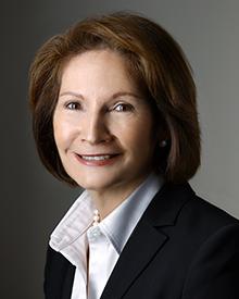 Janice E. Clements