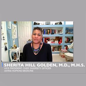 Dr. Golden
