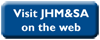 Visit JHM&SA on the web