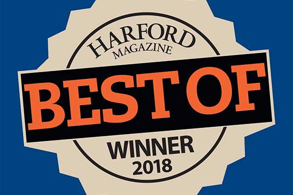 Best of Harford County